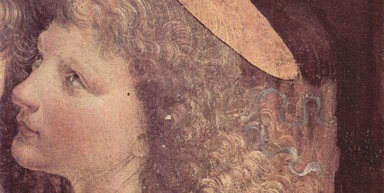 bottega Verrocchio