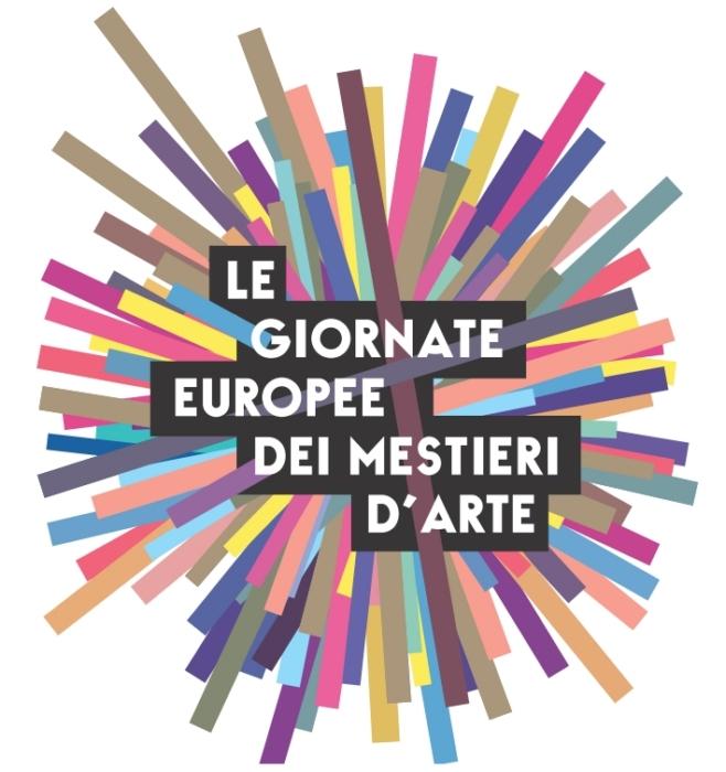 Tornano le Giornate Europee dei Mestieri d'Arte